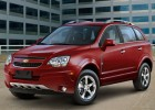 Chevrolet Captiva comes with a new & funny campaign