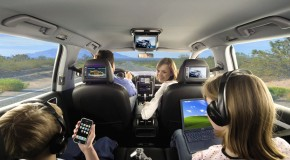 Collaborating On The Go: Top Apps to Help Road Warriors Stay In Touch