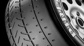 How to Choose the Right Car Tyre