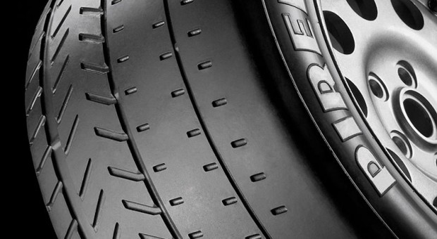 When to Replace Tires for your Vehicles ?!