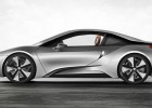 All-new BMW i8 launching video