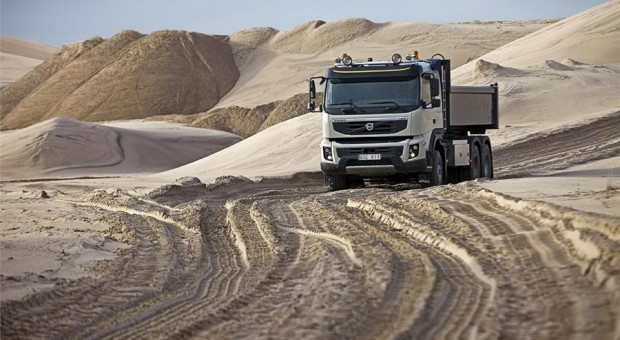 Driverless Trucks: Smart Or Stupid?