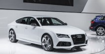 2014 Audi RS 7 – Launching Video Teaser
