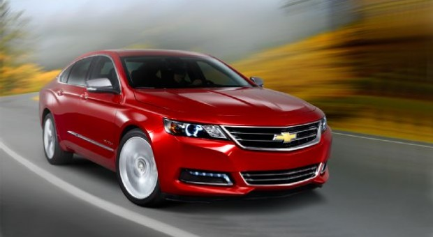 General Motors announced the following recalls for Aveo, Spark, Impala, ATS and Saturn