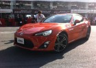 Toyota GT86 – Nice TV commercial ;)