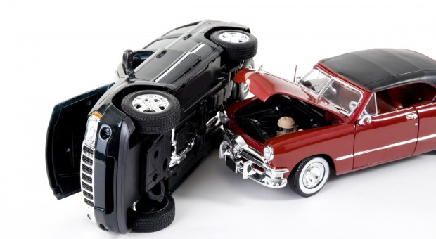 How to Shop Around for Motor Insurance