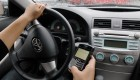 Stop Teens From Texting While Driving With These Five Top Apps