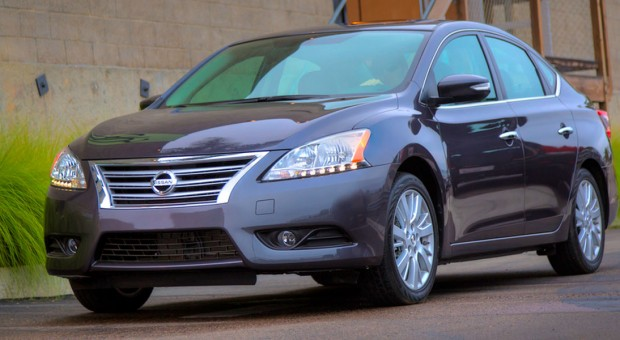 Smart Driving with Nissan's Sentra Nismo Concept and Some Valuable Driving Tips
