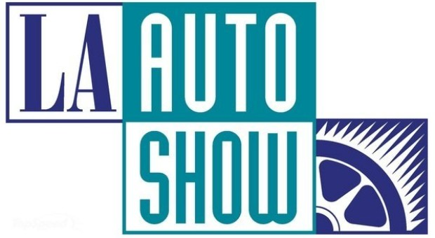 LA Auto Show Confirms 22 World Debuts for 2013 Show
