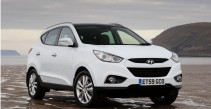 Hyundai ix 35 TV Commercial for the 2014 FIFA World Cup Brazil™ Final Draw
