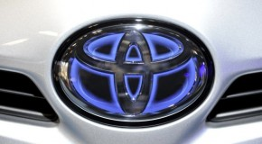 World's Most Popular Car Model Hits 1.22M Global Sales in 2013