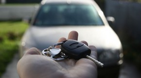New Car: Should You Buy or Lease?