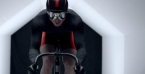 Sir Chris Hoy helps Nissan #UniteAndExcite on the road to Rio 2016