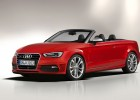 Audi A3 Cabriolet – Interesting Road review