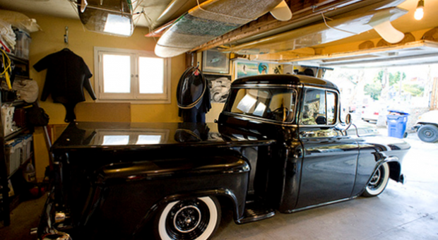 3 Ways to Customize your Pickup for Utility, Performance and Style