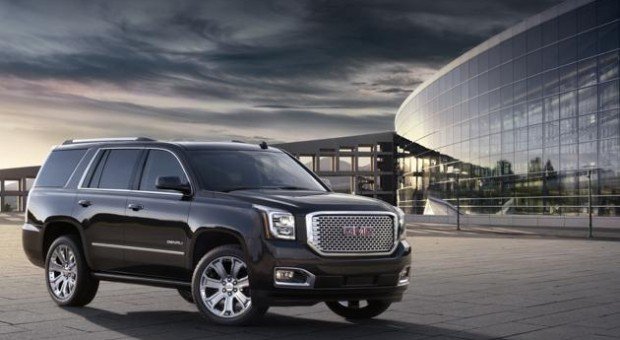 GM Delivered Nearly 700,000 Vehicles and Record Average Transaction Prices in the Third Quarter