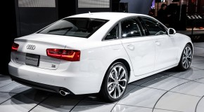 Upgrade to 48-volt electrical system will enable forthcoming Audi models
