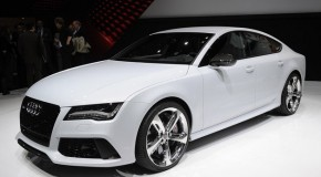Audi to show that Piloted driving will soon be ready for the road with Florida demonstration