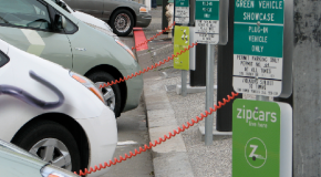 Hybrid Cars: All You Need to Know
