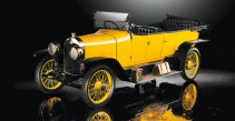 Audi history – Amazing Documentary (Video)
