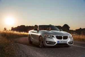 BMW_Seria_2_Cabriolet_medium_1600x1067