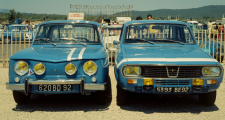 To celebrate its presence in Europe, Dacia is launching an anniversary limited series