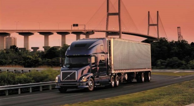 Volvo Trucks Announces Model Year 2016 Enhancements for Significant Fuel Savings