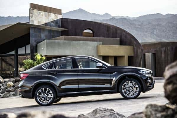 the-new-bmw-x6-xdrive50i-in-sparkling-storm-design-pure-extravagance-06-14-599px