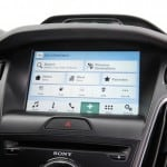8 Cool and Affordable Upgrades for Your In-car Gadgets
