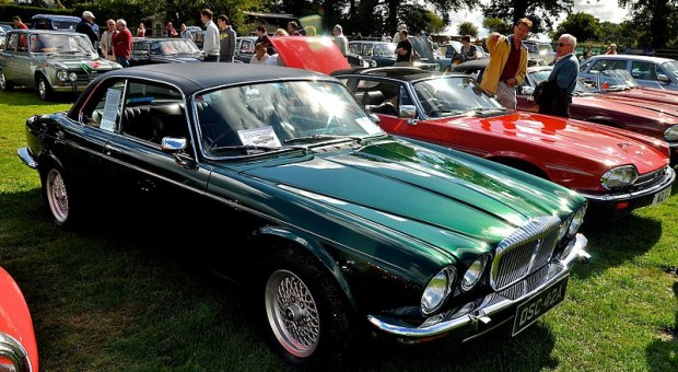 Top Mistakes People Make When Buying A Classic Car And How To Avoid Them