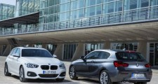 BMW Group starts year with sales record January