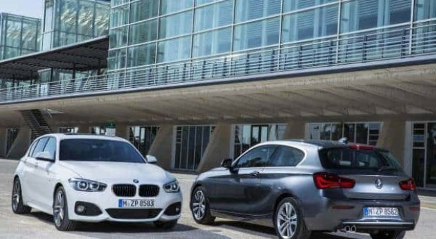 BMW Group sales continue to grow with 208,813 BMW, MINI and Rolls-Royce brand vehicles delivered to customers in June