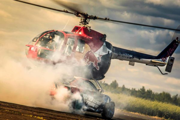 Red Bull Heli Drifting_fot. Marcin Kin_Red Bull Content Pool1[1]