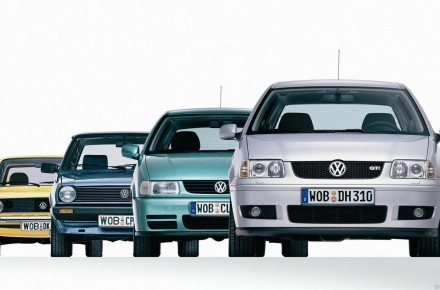 The Things You Should Be Doing Right Now To Look After Your Car