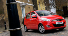 5 Things That Can Invalidate Your Car Insurance