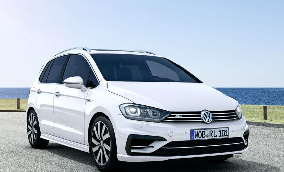 Volkswagen Group delivers 10.3 million vehicles in 2016