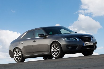 Saab Story: What is Saab's Current Status as a Company?