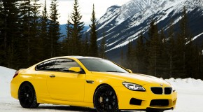 Winter is Coming! Time to Prepare Your Car