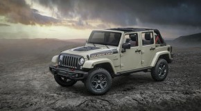 The Best Cars for Off-Road Driving