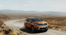 Euro NCAP News: Dacia aims low while Škoda, VW electrify