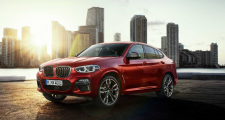 BMW beats market trend: sales and market share grow in first half year