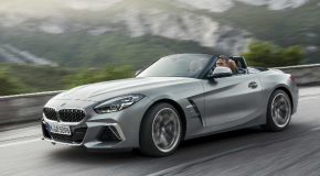 BMW Group sales continue to grow in November, with new all-time high also for electrified vehicles