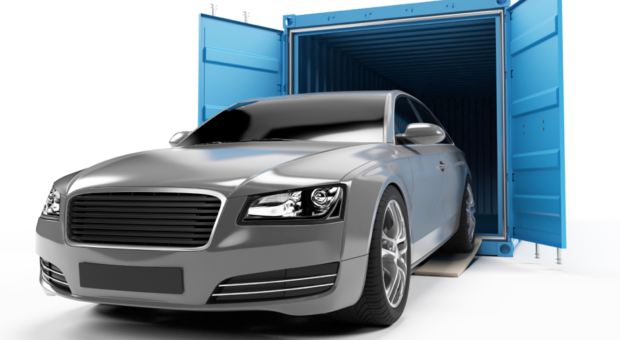 3 Ways to Ship Your Car During Relocation from NY to Florida