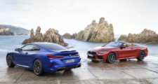 New sales record: BMW M GmbH most successful manufacturer in its segment for the first time