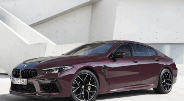 3 Things to Know When Buying Your First Luxury Car