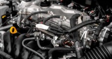 Hidden Tips on Buying Automotive Spare Parts Online
