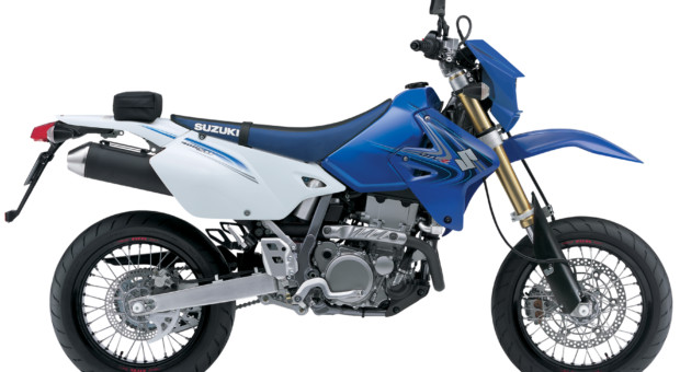 Best Bikes to look for in Suzuki