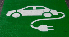 A Short Guide to Electric Vehicles