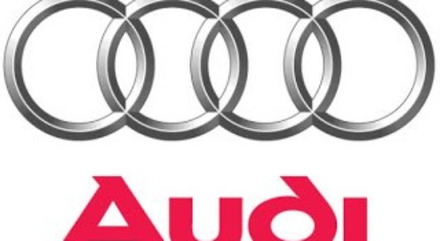 """Audi A4 and Audi A8 """"2011 All-wheel Drive Cars of the Year"""""""