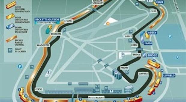Silverstone 2011: Hamilton & Button talk British GP